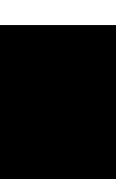Jarkko